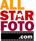 All Star Foto Logo